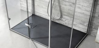 source: archiproduct.net