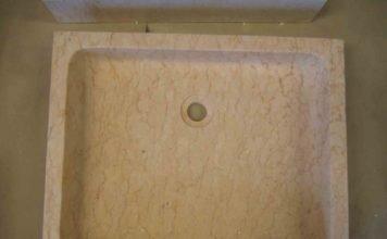 Receveurs de douche 80x80cm | 80 x 80 cm: une solution intermédiaire