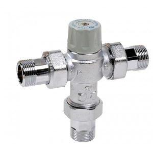 autre accessoire de robinet mitigeur