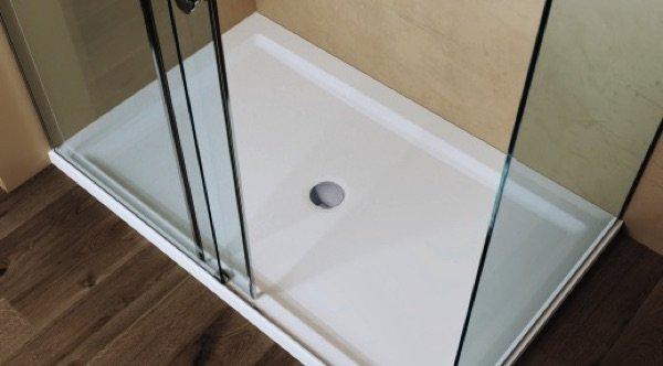 receveur-de-douche-extra-plat-1 COMPARATIF: receveur de douche extra plat vs douche à l'italienne