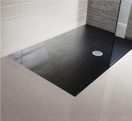 receveur-de-douche-extra-plat-10-456x420 COMPARATIF: receveur de douche extra plat vs douche à l'italienne