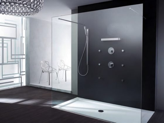 receveur-de-douche-extra-plat-11-560x420 COMPARATIF: receveur de douche extra plat vs douche à l'italienne