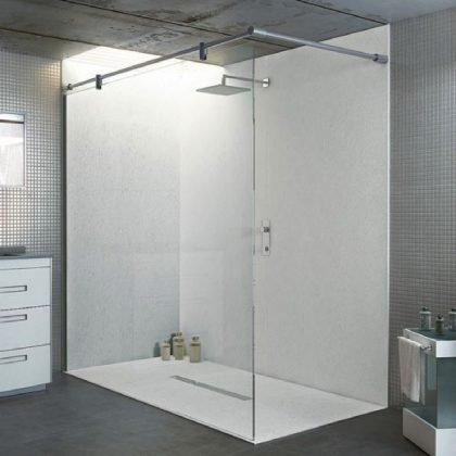 receveur-de-douche-extra-plat-14-420x420 COMPARATIF: receveur de douche extra plat vs douche à l'italienne