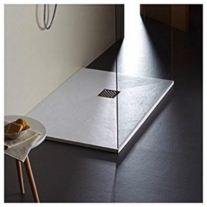 receveur-de-douche-extra-plat-15-420x420 COMPARATIF: receveur de douche extra plat vs douche à l'italienne