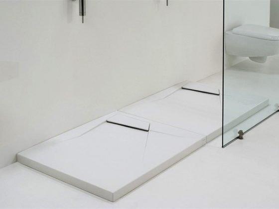 receveur-de-douche-extra-plat-20-560x420 COMPARATIF: receveur de douche extra plat vs douche à l'italienne