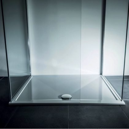 receveur-de-douche-extra-plat-21-420x420 COMPARATIF: receveur de douche extra plat vs douche à l'italienne
