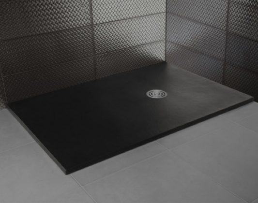 receveur-de-douche-extra-plat-22-533x420 COMPARATIF: receveur de douche extra plat vs douche à l'italienne