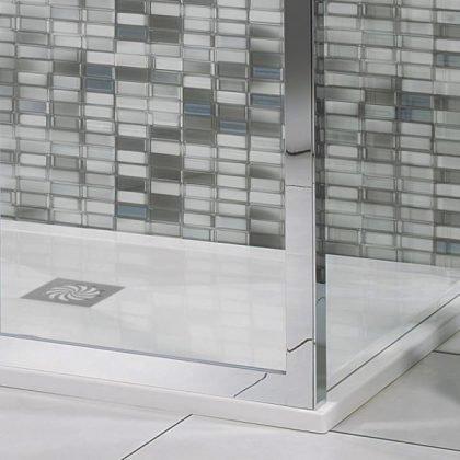 receveur-de-douche-extra-plat-23-420x420 COMPARATIF: receveur de douche extra plat vs douche à l'italienne