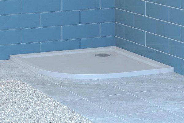 receveur-de-douche-extra-plat-3 COMPARATIF: receveur de douche extra plat vs douche à l'italienne