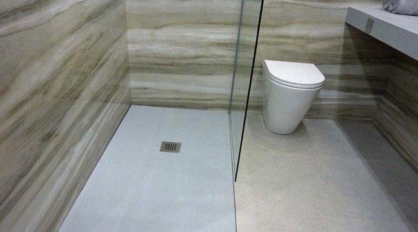 receveur-de-douche-extra-plat-4 COMPARATIF: receveur de douche extra plat vs douche à l'italienne
