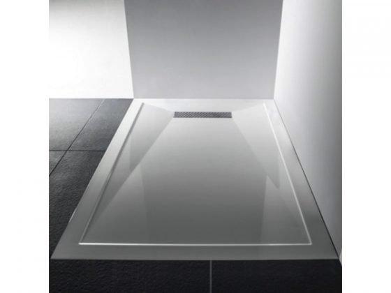 receveur-de-douche-extra-plat-8-560x420 COMPARATIF: receveur de douche extra plat vs douche à l'italienne