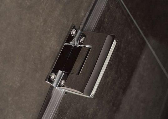 Charni re de paroi de douche - Comment demonter un mitigeur de douche ...