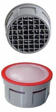 Le mitigeur thermostatique - Mitigeur thermostatique douche bloque ...