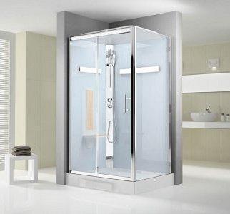 les meilleurs mat riaux pour sa douche astuces et conseils. Black Bedroom Furniture Sets. Home Design Ideas