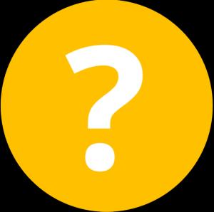 question mitigeur thermostatique