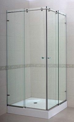Porte de douche 200x70 200x80 200x90cm for Porte 200x80