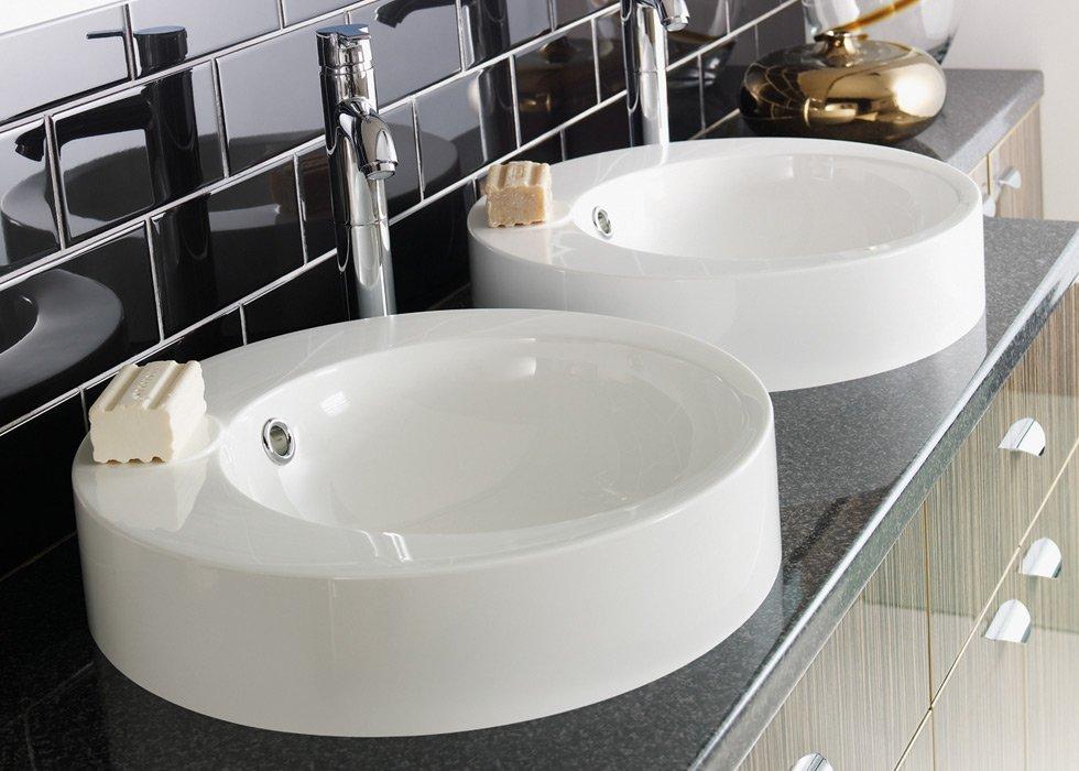salle de bain ronde 28 images vasque de salle de bain