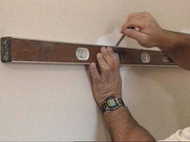 Comment Installer Un Lavabo De Salle De Bain Autres Vues With