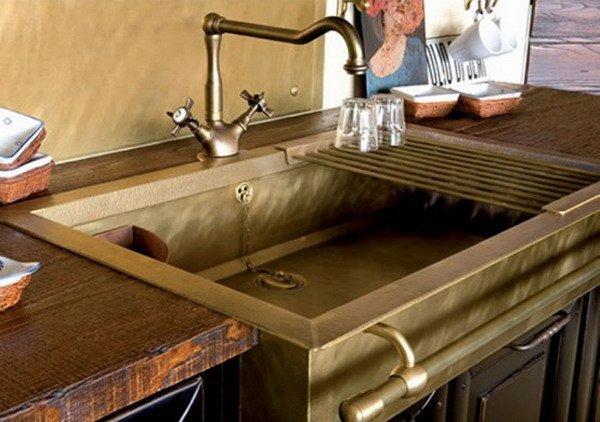 types d 39 viers de cuisine. Black Bedroom Furniture Sets. Home Design Ideas