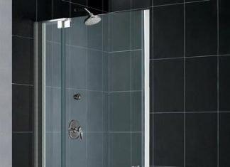 Nettoyage entretien archives for Installer une porte de douche