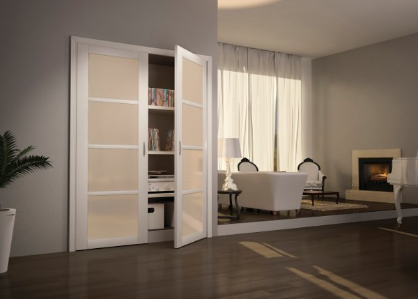 portes de placard battantes. Black Bedroom Furniture Sets. Home Design Ideas