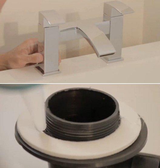 Installer Une Baignoire Sabot Consobrico Com