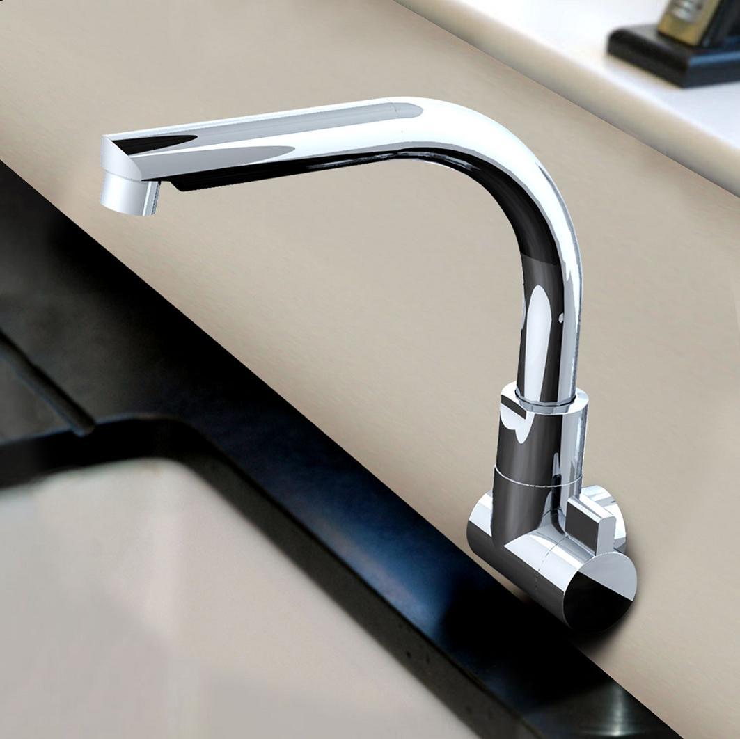 robinet mitigeur thermostatique pour évier