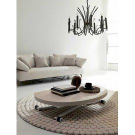 mod les ronds le guide de la table basse relevable. Black Bedroom Furniture Sets. Home Design Ideas