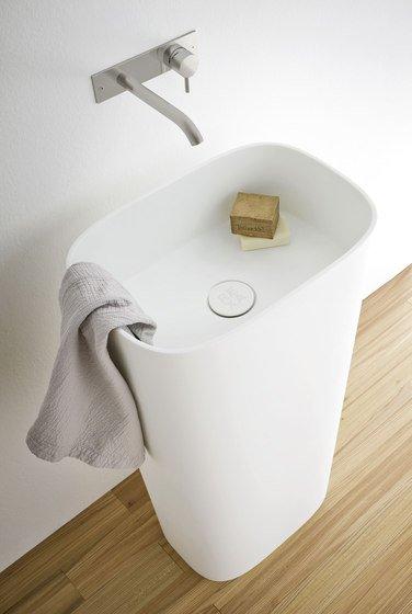 vasque pierre salle de bain vasque totem et lavabo sur colonne lultra - Colonne Vasque Salle De Bain