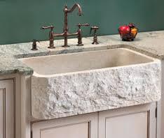 Evier Cuisine Granit Affordable Evier Cuisine Granit Vasque Evier