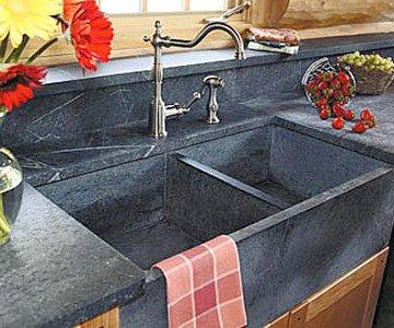 evier de cuisine en pierre marbre ou granit consobricocom