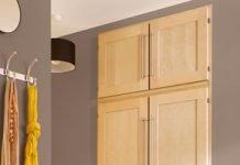 8 exemples de douche l italienne la douche la plus. Black Bedroom Furniture Sets. Home Design Ideas
