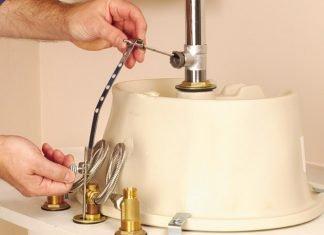 Installations archives - Installation d un ventilateur de salle de bain ...