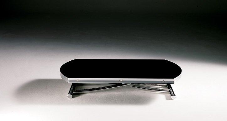 5 conseils avant l 39 achat d 39 une table basse relevable. Black Bedroom Furniture Sets. Home Design Ideas