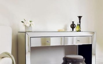 La table console designs et conseils pour bien la choisir - La table console ...