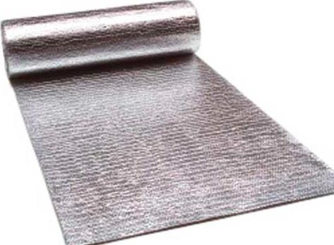 Isolation des plafonds et des sols planchers les enjeux - Isolation phonique climatisation ...