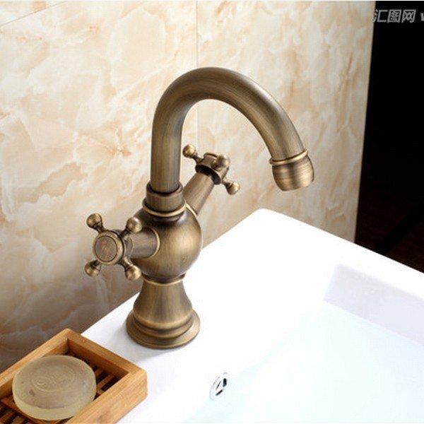 Quelques liens utiles - Robinetterie retro salle de bain ...