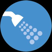 bac a douche receveur - LE GUIDE complet du receveur de douche: conseils et astuces