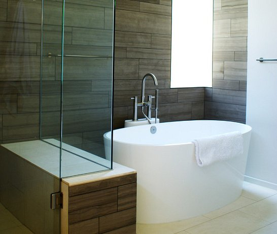 houzz salle de bain black bathroom houzz wont let me pin from houzz but saved to idea book. Black Bedroom Furniture Sets. Home Design Ideas