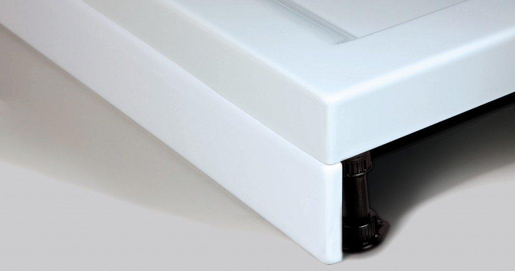 le receveur en acrylique sous la loupe faut il se laisser convaincre. Black Bedroom Furniture Sets. Home Design Ideas