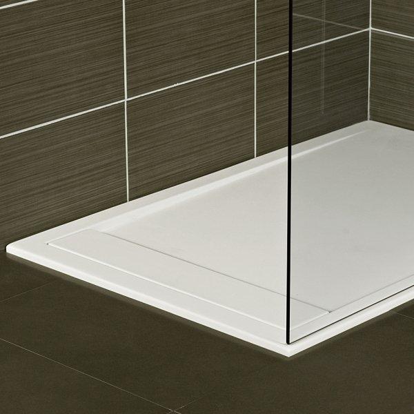 c est quoi d j un receveur en solid surface. Black Bedroom Furniture Sets. Home Design Ideas