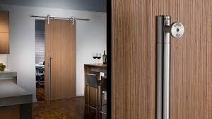 cloison coulissante. Black Bedroom Furniture Sets. Home Design Ideas