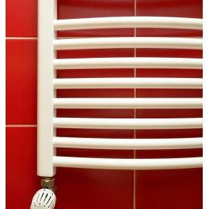 Radiateur s che serviettes avantages et fonctionnement - Purger un radiateur seche serviette ...