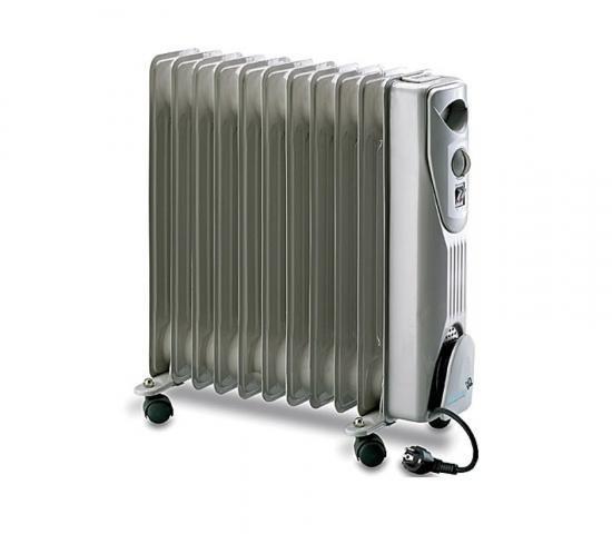 radiateur d appoint economique chauffage duappoint a gaz. Black Bedroom Furniture Sets. Home Design Ideas