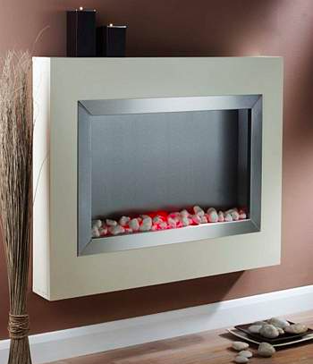 chemin e lectrique quelques conseils pour bien la choisir. Black Bedroom Furniture Sets. Home Design Ideas