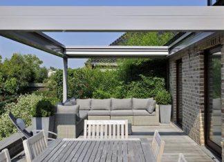 la pergola dans le jardin bien comprendre son fonctionnement et les enjeux d 39 un achat. Black Bedroom Furniture Sets. Home Design Ideas