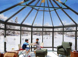 Choisir sa veranda: posez vous les bonnes questions !