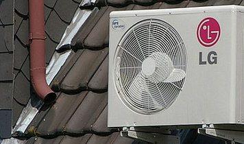 Climatisateurs: la clim réversible pour un confort en été comme en hiver