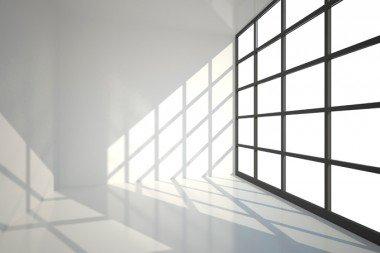 optimiser la lumière par les fenêtres