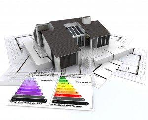 réaliser un diagnostic de performance énergétique